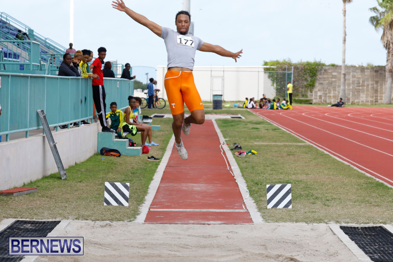 Track-Meet-Bermuda-February-18-2018-0936