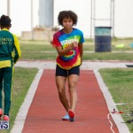 Track Meet Bermuda, February 18 2018-0943