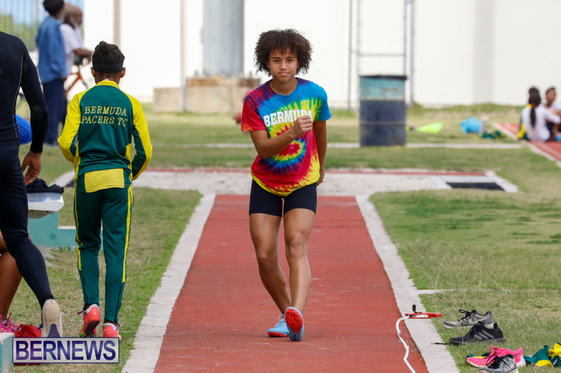 Track-Meet-Bermuda-February-18-2018-0943