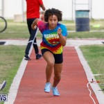 Track Meet Bermuda, February 18 2018-0946