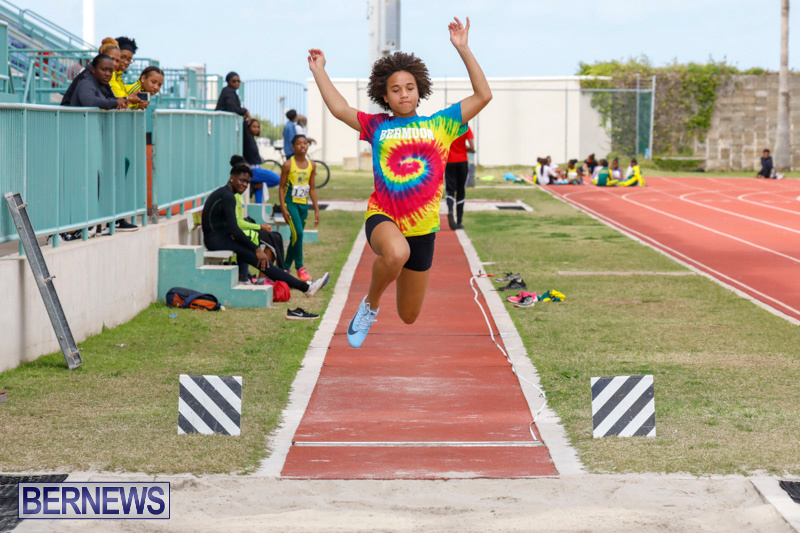 Track-Meet-Bermuda-February-18-2018-0949