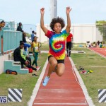 Track Meet Bermuda, February 18 2018-0950