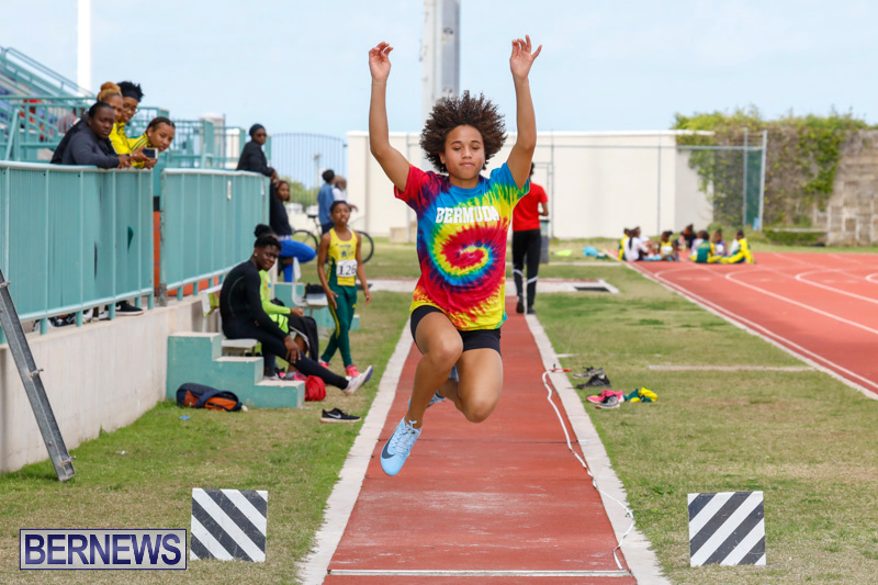 Track-Meet-Bermuda-February-18-2018-0950
