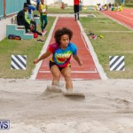 Track Meet Bermuda, February 18 2018-0953