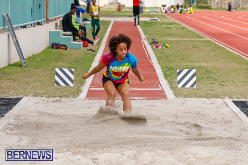 Track-Meet-Bermuda-February-18-2018-0953