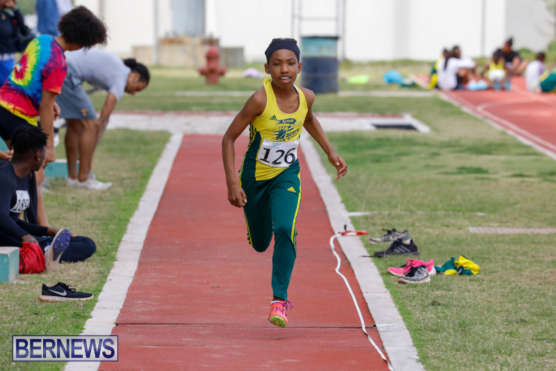 Track-Meet-Bermuda-February-18-2018-0957