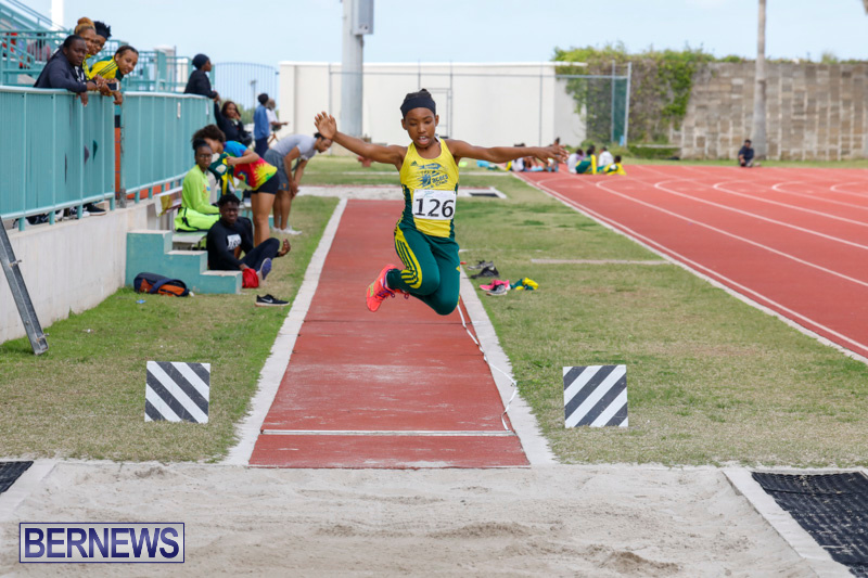 Track-Meet-Bermuda-February-18-2018-0960