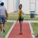 Track Meet Bermuda, February 18 2018-0965