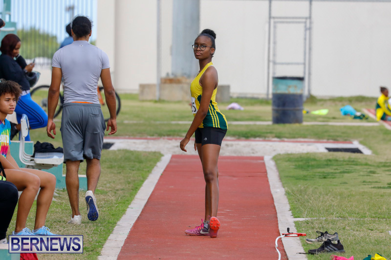 Track-Meet-Bermuda-February-18-2018-0965