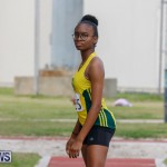 Track Meet Bermuda, February 18 2018-0966