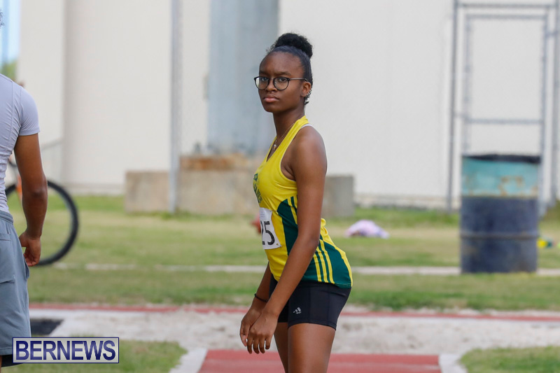 Track-Meet-Bermuda-February-18-2018-0966