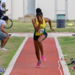 Track Meet Bermuda, February 18 2018-0970