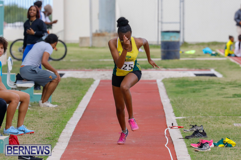 Track-Meet-Bermuda-February-18-2018-0970