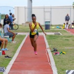 Track Meet Bermuda, February 18 2018-0972