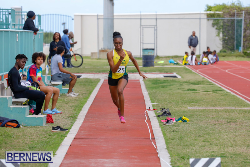 Track-Meet-Bermuda-February-18-2018-0972