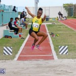 Track Meet Bermuda, February 18 2018-0975