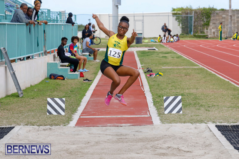 Track-Meet-Bermuda-February-18-2018-0975