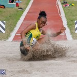 Track Meet Bermuda, February 18 2018-0978