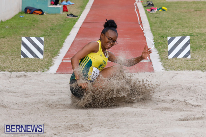 Track-Meet-Bermuda-February-18-2018-0978