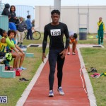 Track Meet Bermuda, February 18 2018-0984