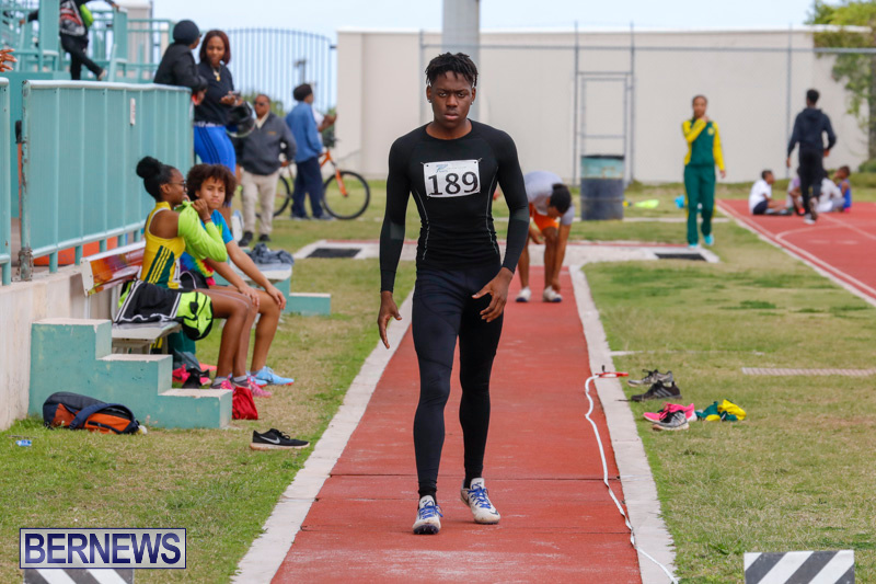 Track-Meet-Bermuda-February-18-2018-0984