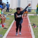 Track Meet Bermuda, February 18 2018-0985