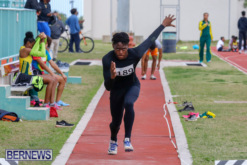 Track-Meet-Bermuda-February-18-2018-0985