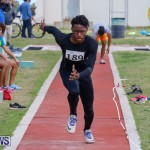 Track Meet Bermuda, February 18 2018-0987