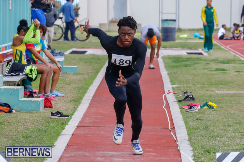 Track-Meet-Bermuda-February-18-2018-0987