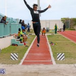Track Meet Bermuda, February 18 2018-0989