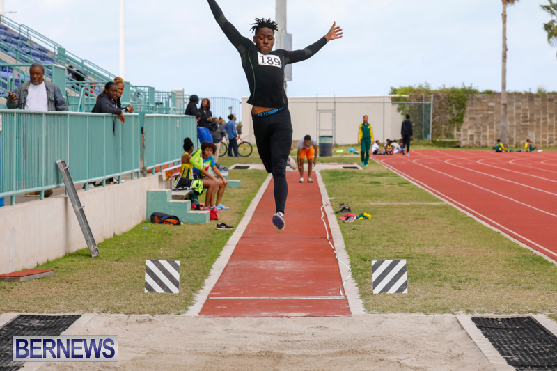 Track-Meet-Bermuda-February-18-2018-0989