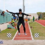 Track Meet Bermuda, February 18 2018-0992