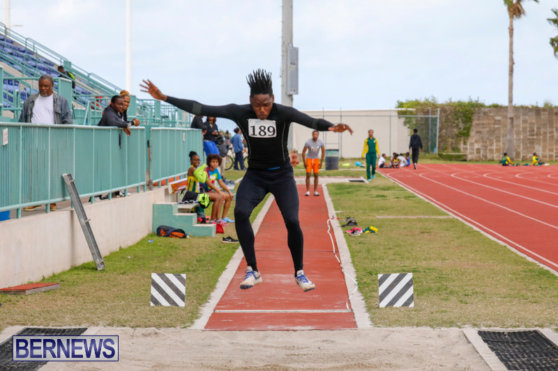 Track-Meet-Bermuda-February-18-2018-0992