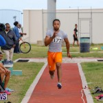 Track Meet Bermuda, February 18 2018-1006