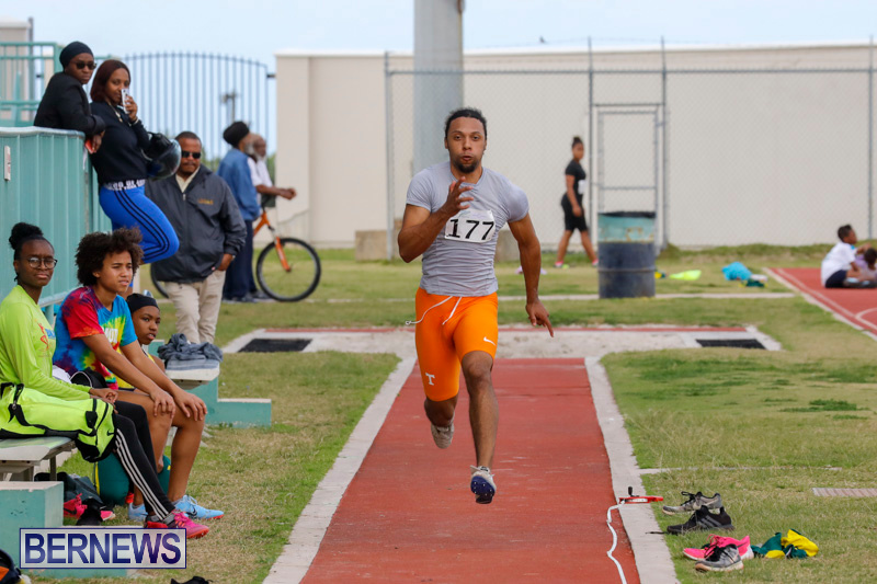 Track-Meet-Bermuda-February-18-2018-1006