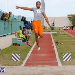 Track Meet Bermuda, February 18 2018-1008