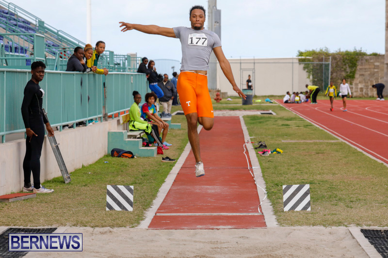 Track-Meet-Bermuda-February-18-2018-1008