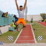 Track Meet Bermuda, February 18 2018-1010