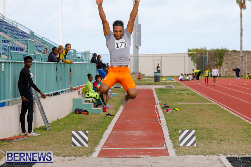 Track-Meet-Bermuda-February-18-2018-1010