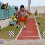 Track Meet Bermuda, February 18 2018-1011