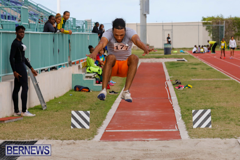 Track-Meet-Bermuda-February-18-2018-1011