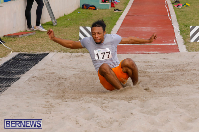 Track-Meet-Bermuda-February-18-2018-1013