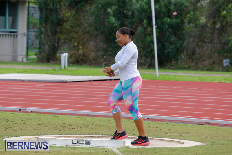 Track-Meet-Bermuda-February-18-2018-1017