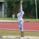 Track Meet Bermuda, February 18 2018-1018