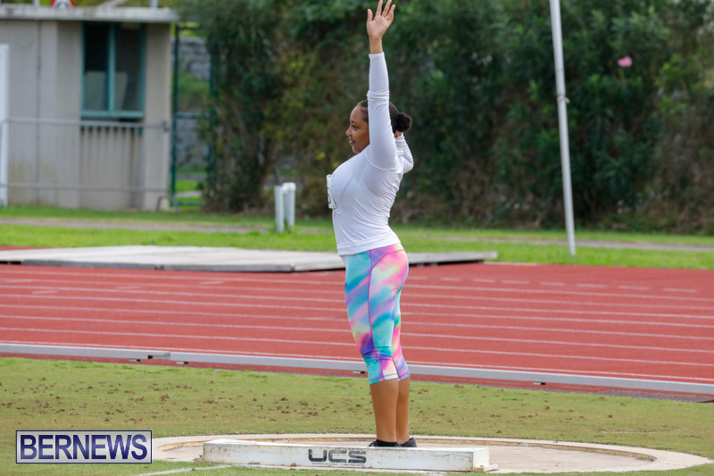 Track-Meet-Bermuda-February-18-2018-1018
