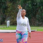 Track Meet Bermuda, February 18 2018-1019