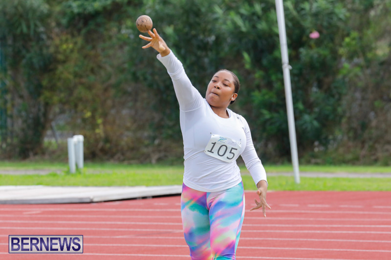 Track-Meet-Bermuda-February-18-2018-1023