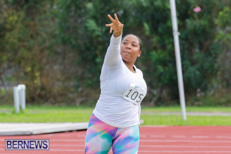 Track-Meet-Bermuda-February-18-2018-1025