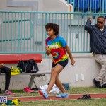 Track Meet Bermuda, February 18 2018-1038