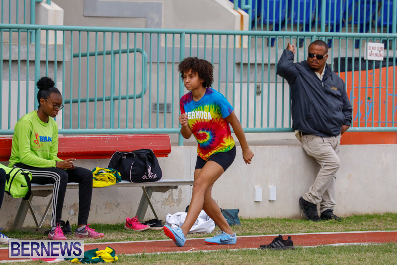 Track-Meet-Bermuda-February-18-2018-1038